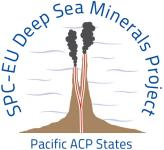 SPC-EU Deep Sea Minerals Project